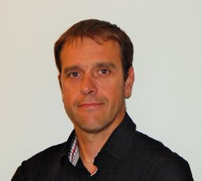 Dominic Ouellet